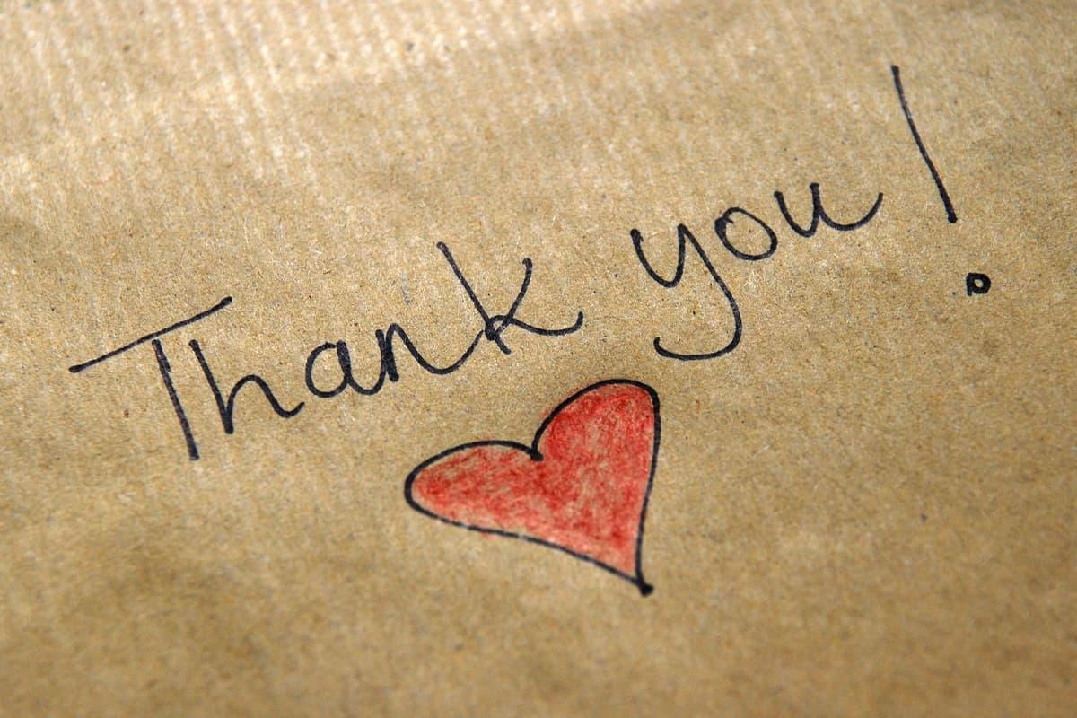 Как поблагодарить человека на английском, не используя избитые фразы можно, заменить, может, чтобы, фразы, английском, просто, «спасибо», очень, сказать, более, bunch, нужно, «thank, выразить, благодарность, выражения, этого, будет, только