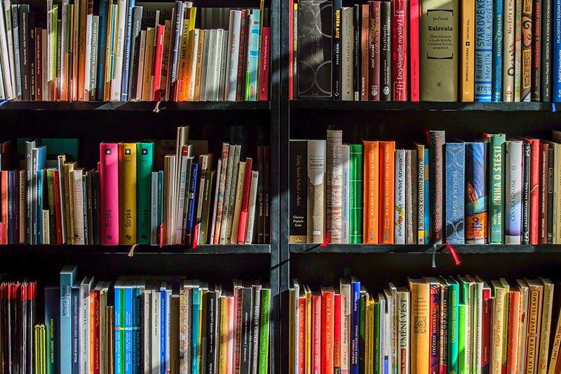 Известнейшие книги, на которые не стоит тратить время и остроту зрения Вдохновение,Идеи,Книги,Лайфхаки,Литература,Саморазвитие