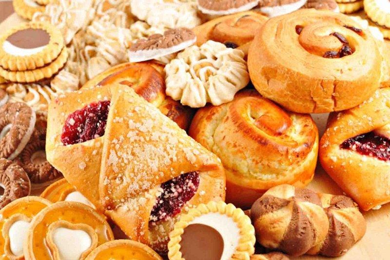 вредные продукты для похудания