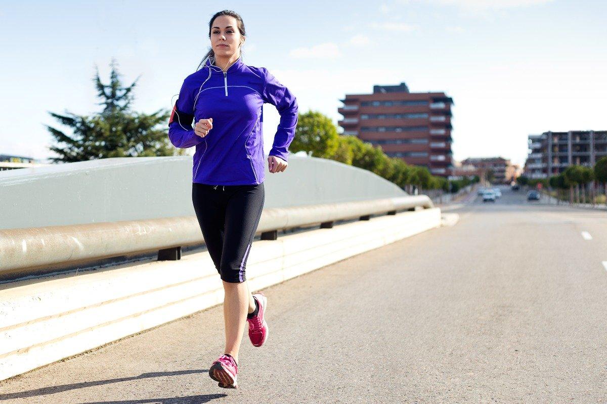 как выбрать спортивную одежду для фитнеса