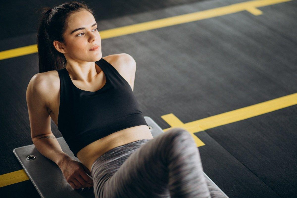 как выбрать спортивную одежду для бега