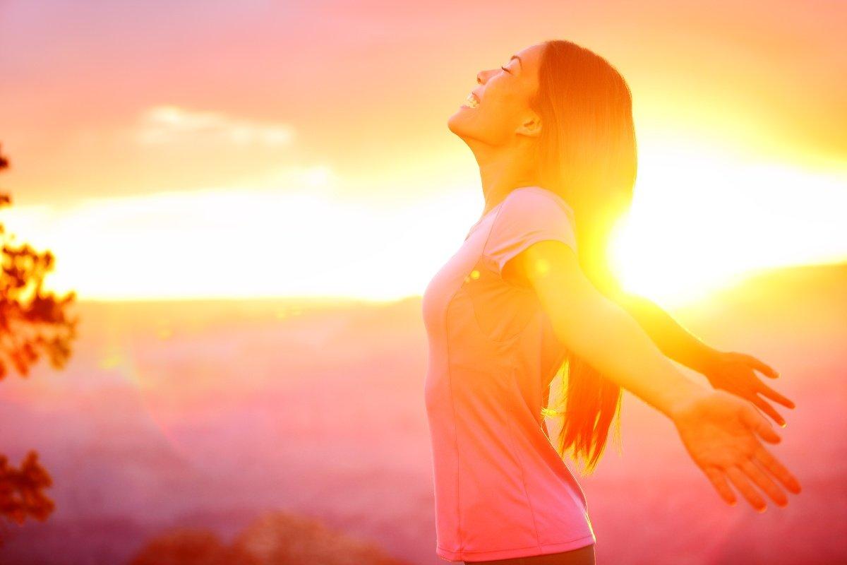 Вещи, которые бесстыдно похищают твое счастье жизнь, чтото, только, жизни, которые, изменить, своей, ситуации, людей, стоит, нужно, хочешь, всегда, очень, чтобы, других, ожиданиям, следует, привычка, когда