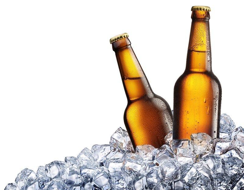 напиток против простуды