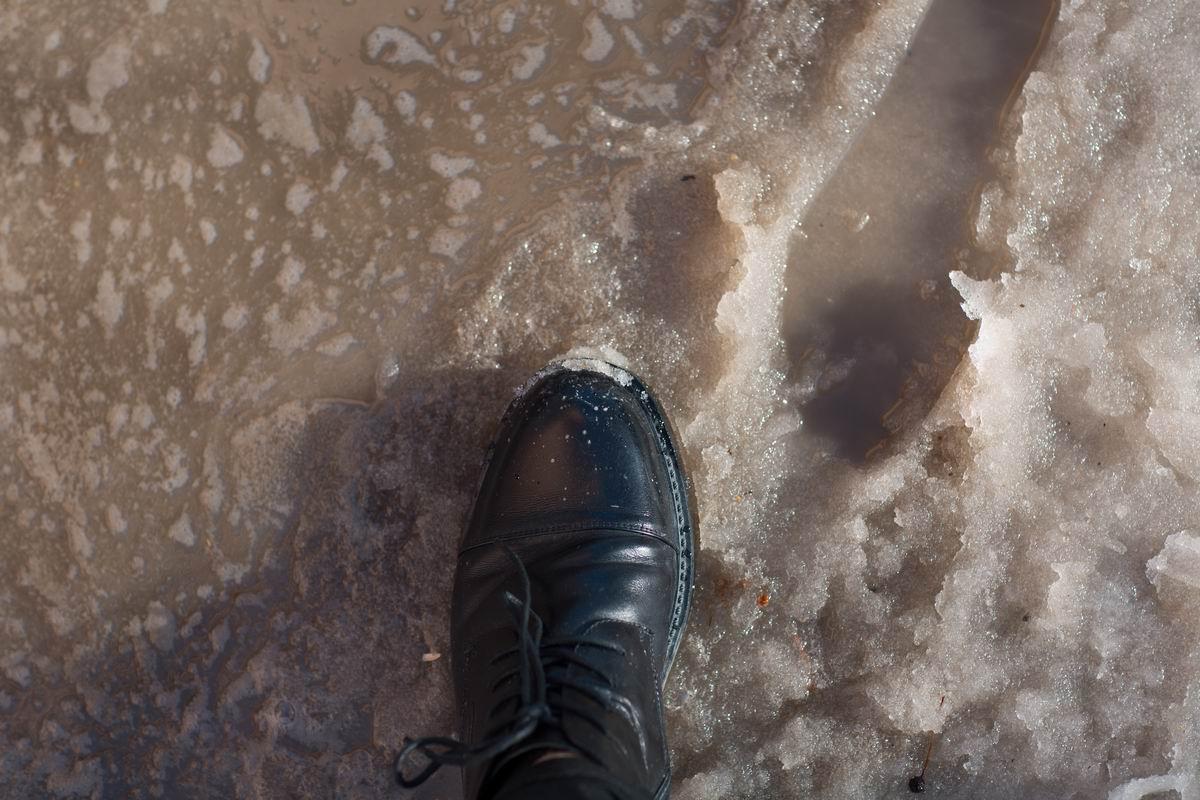 средства по уходу за обувью тимберленд