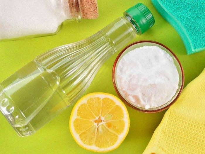 моющее средство для плитки