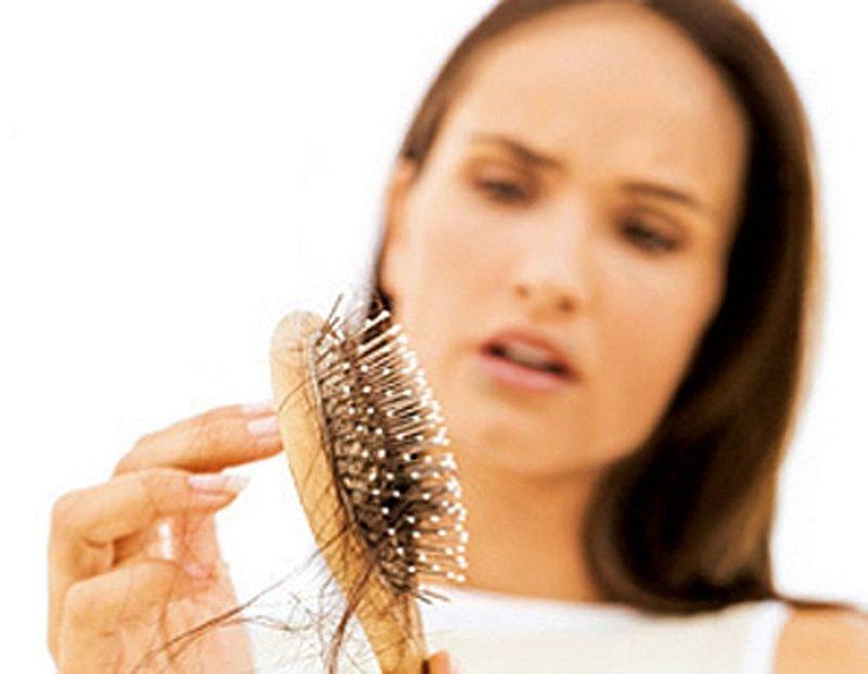 Алерана шампунь и бальзам от выпадения волос отзывы