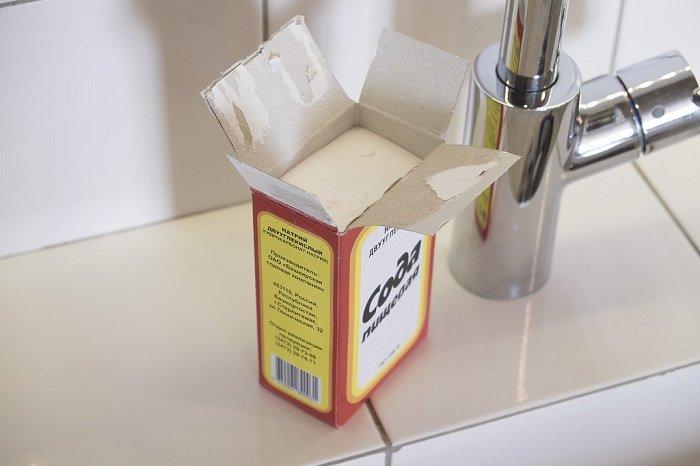 как стирать шторку в ванной