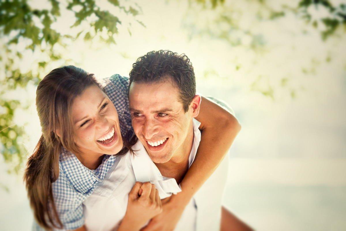 Муж привез на дачу друга с любовницей, но я дала им от ворот поворот Вдохновение,Советы,Взаимоотношения,Друзья,Жизнь,Мораль,Психология