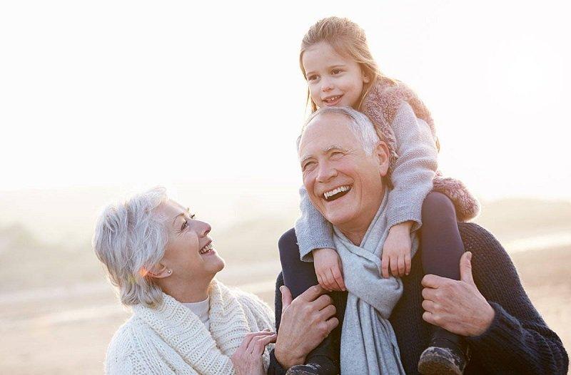 профилактика альцгеймера