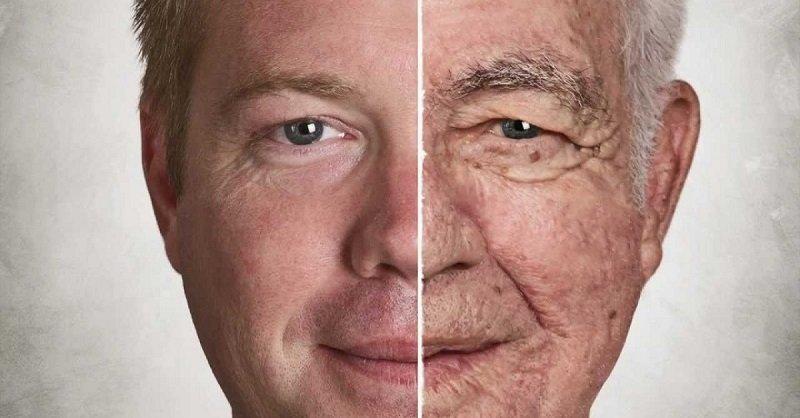 преждевременное старение