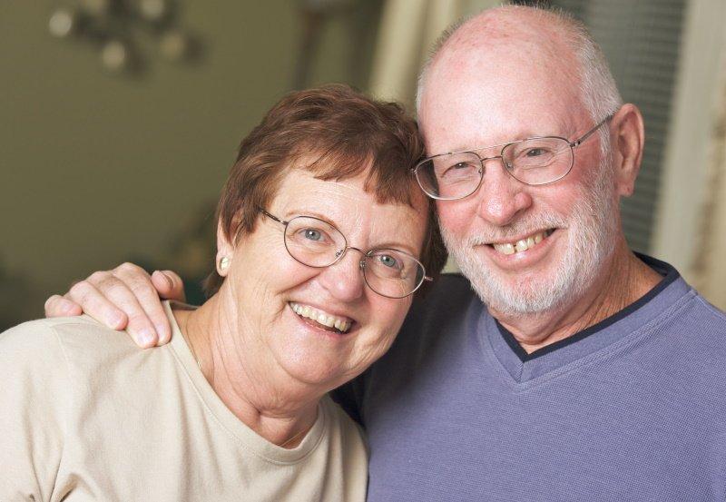 Как наладить отношения с родителями супруга