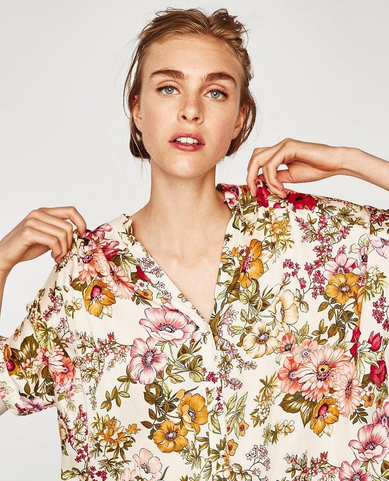 По стопам Брижит Макрон: 10 смелых нарядов для женщин за 50 рекомендации