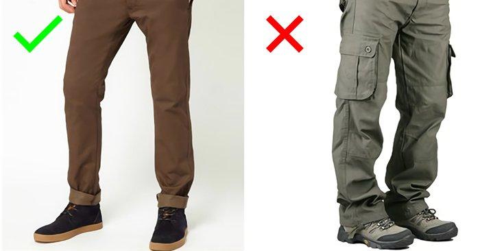 Стильные одежда