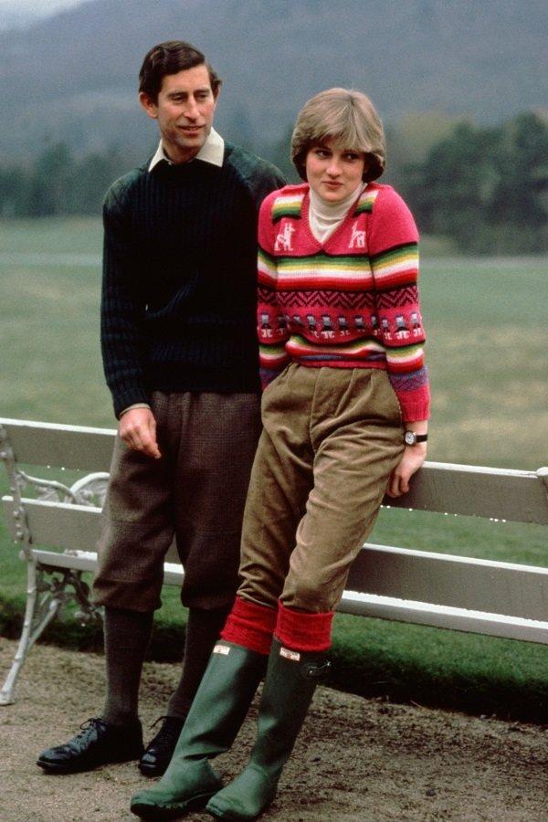 стильные свитера для женщин