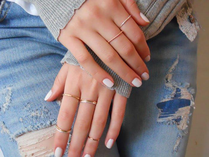 стильные украшения из бисера своими руками