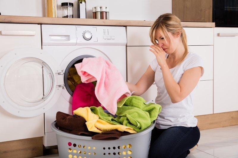 стиральная машина на кухне за и против
