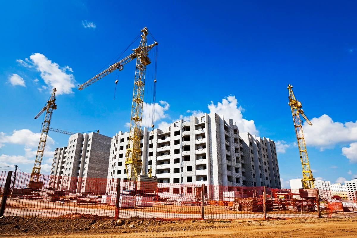 Что не учитывают граждане, принявшие решение взять квартиру в ипотеку