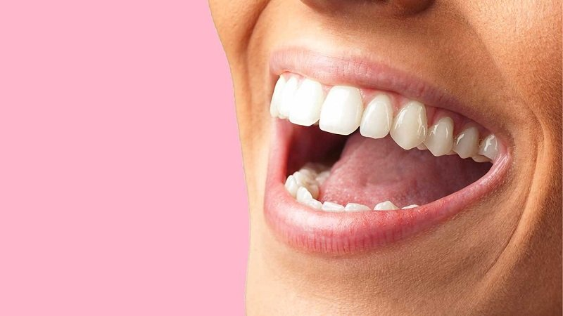 стоматологическое здоровье это