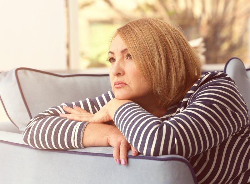 страх одиночества причины