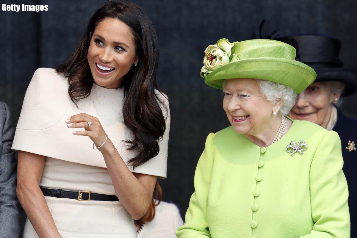 Королева никогда это не ест 9 нет в королевском меню картинки