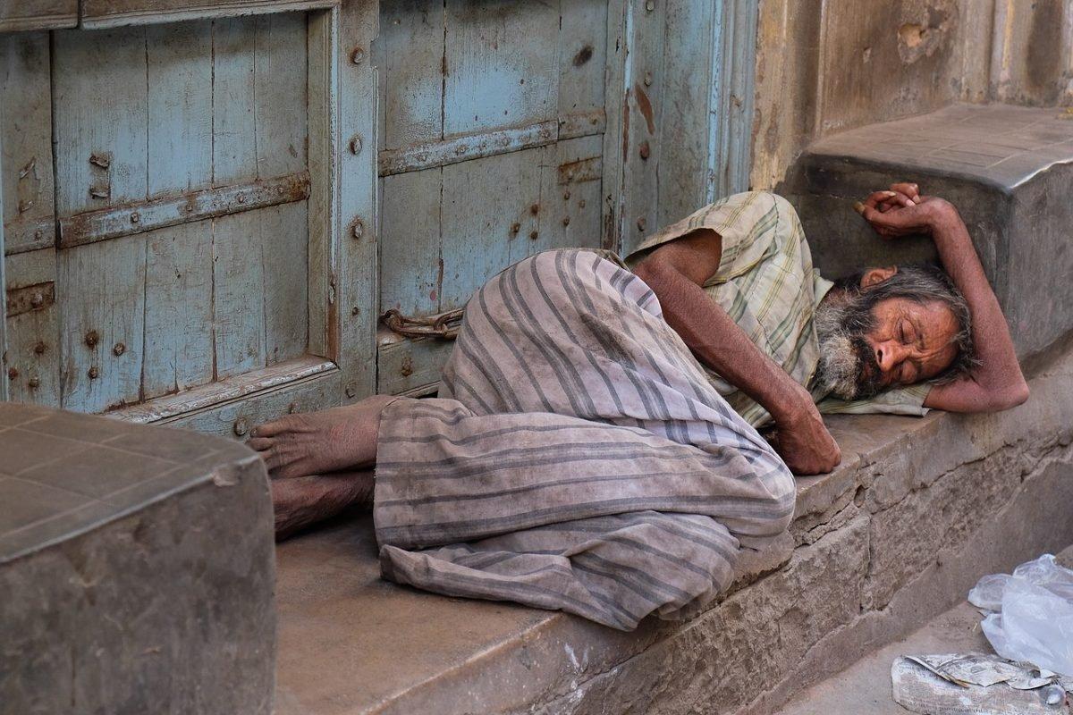 Почему жадность ходит с бедностью в обнимку Вдохновение,Советы,Бедность,Психология,Саморазвитие,Счастье