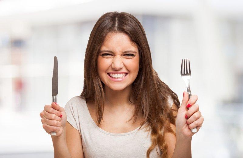 суть диеты Дюкана