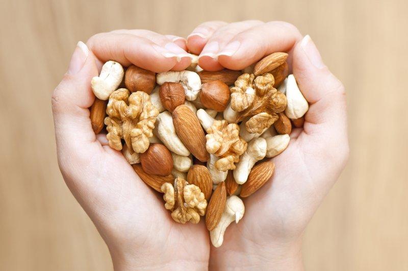 суть здорового питания