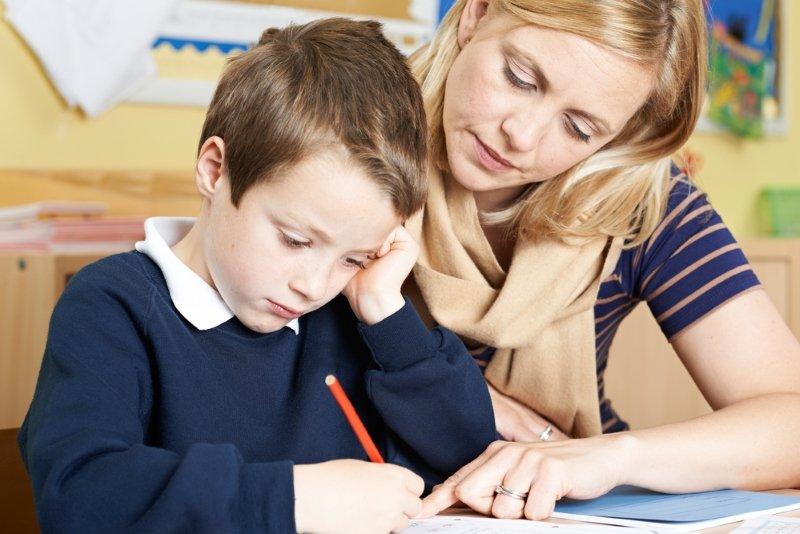 суть профессии учителя