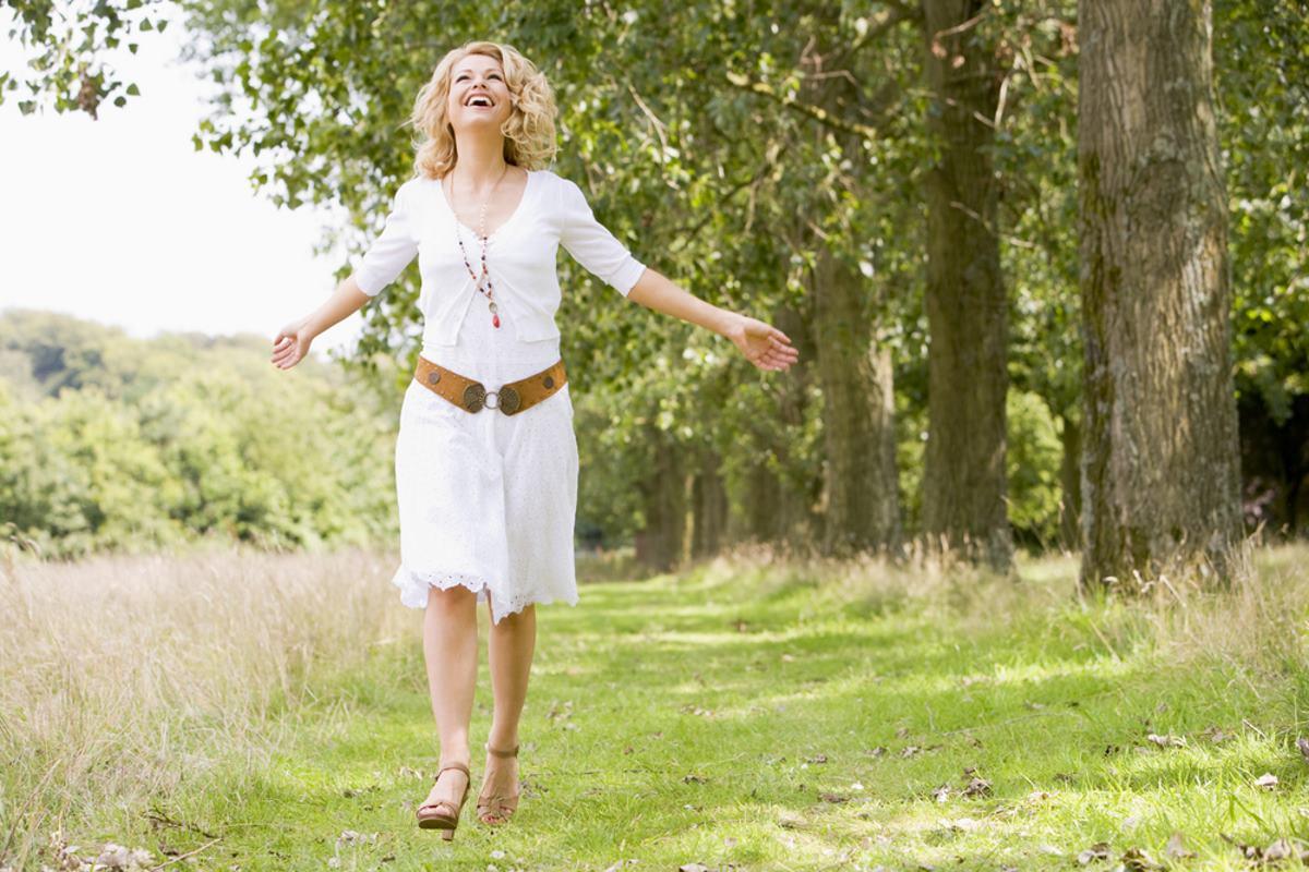 Почему завистницы и сплетницы очень некрасиво стареют