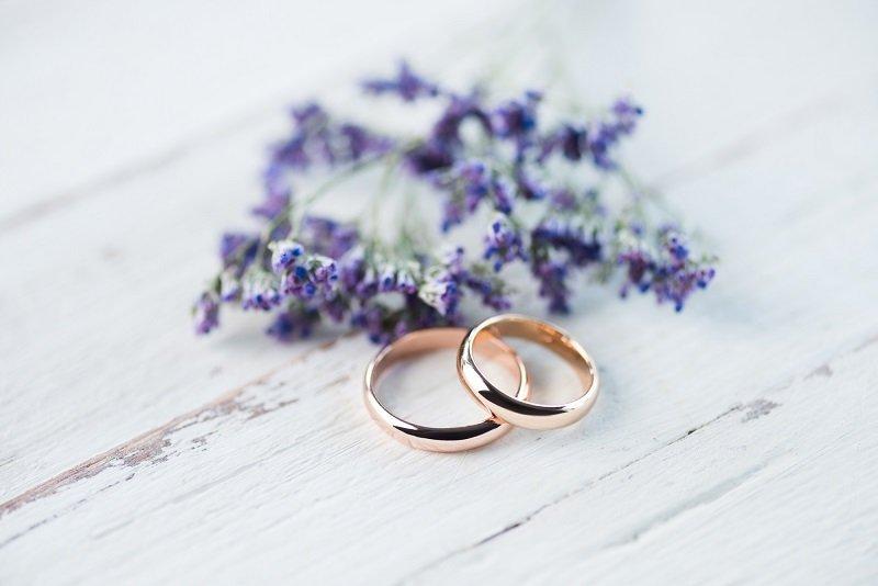 Можно ли играть свадьбу в високосный год