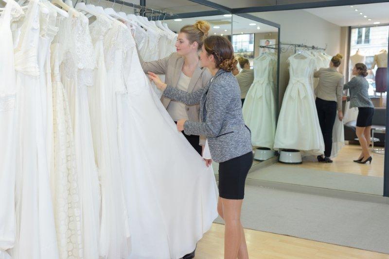 свадебные приметы и обряды на удачу