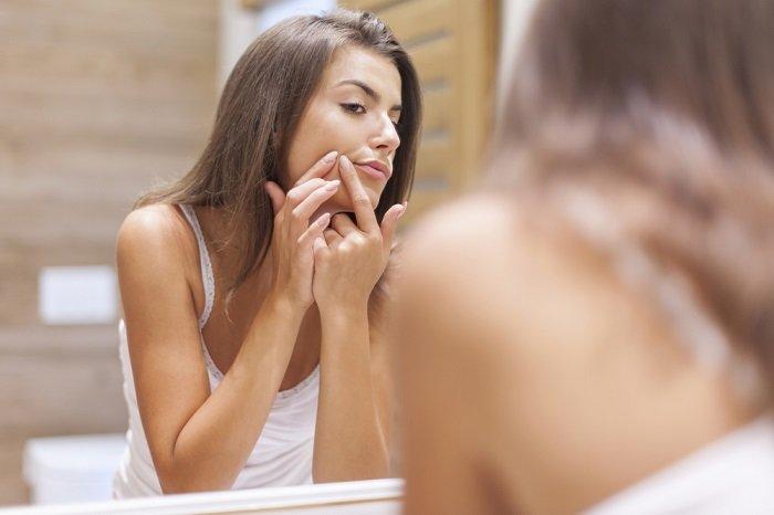 дегтярное мыло в гинекологии