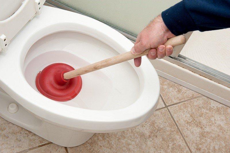 каким средством мыть