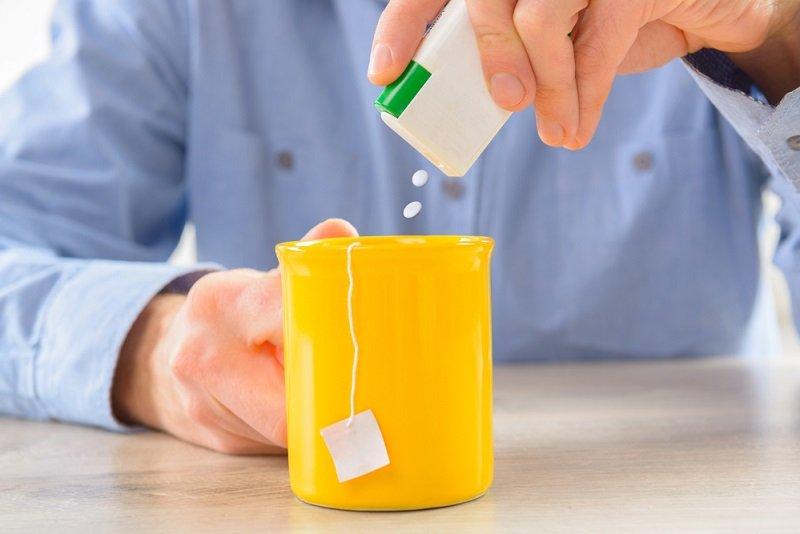 вредные продукты газированные напитки