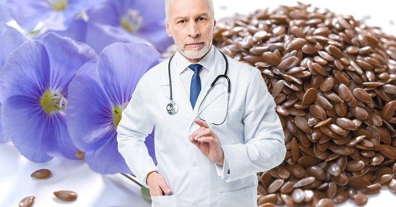доктора рекомендуют