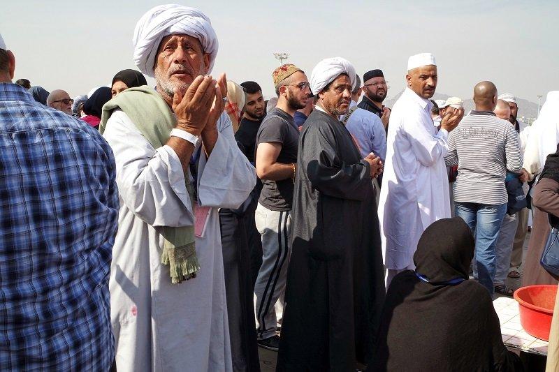 что запрещается в священный месяц рамадан