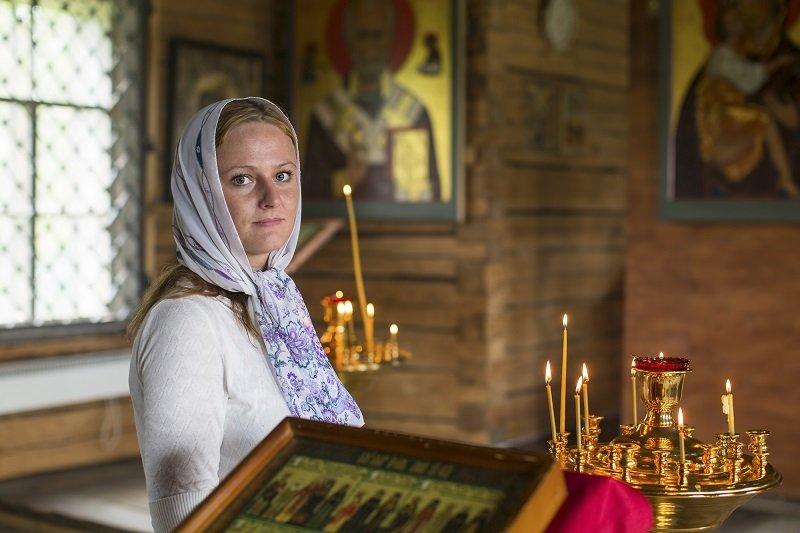 день святителя иоанна златоуста