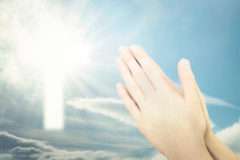 святой алексий чудотворец