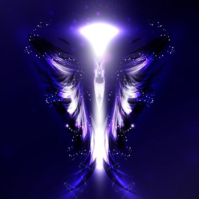 ангелы-хранители по дате рождения