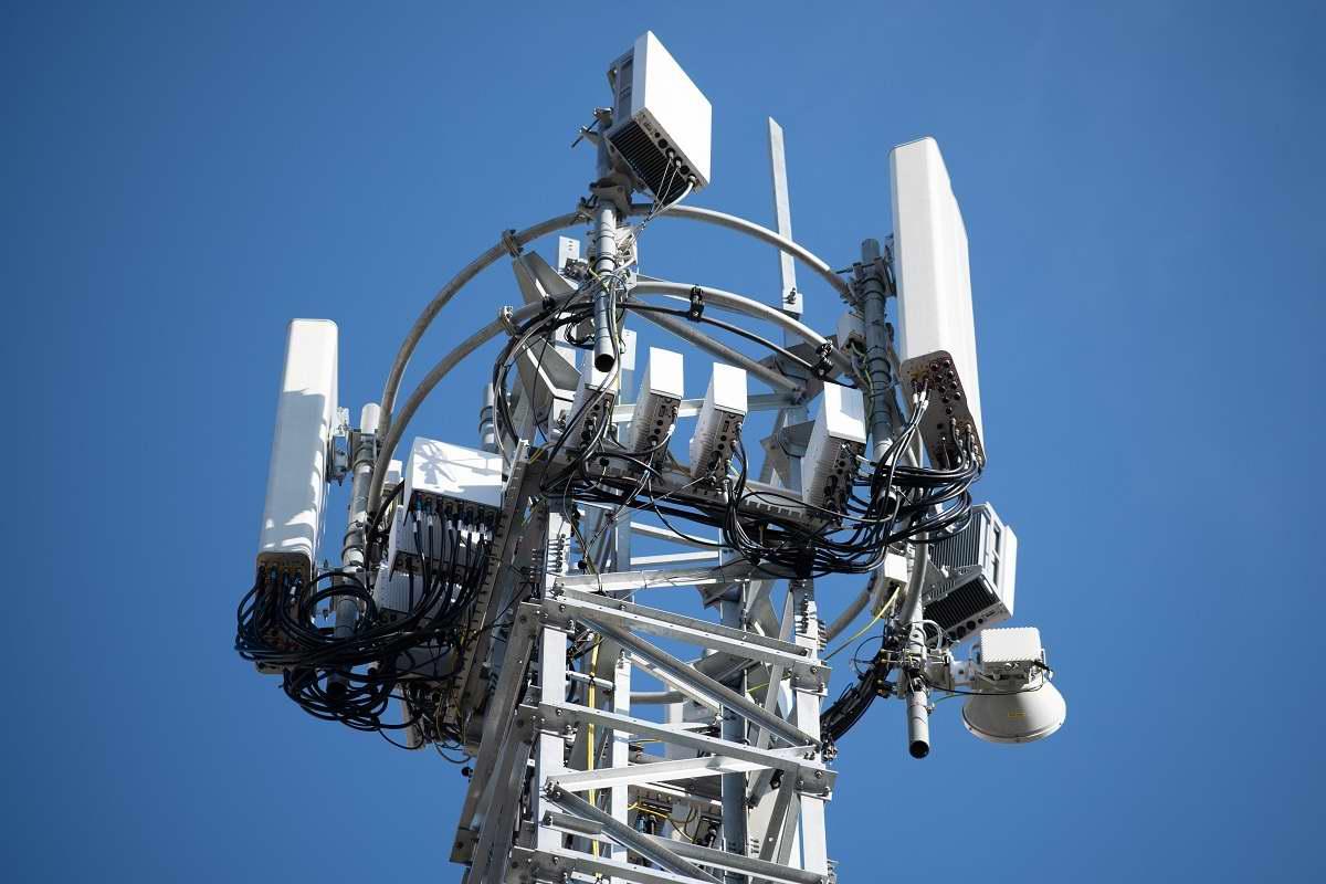 Для чего необходима связь 5G и как именно она повлияет на нас