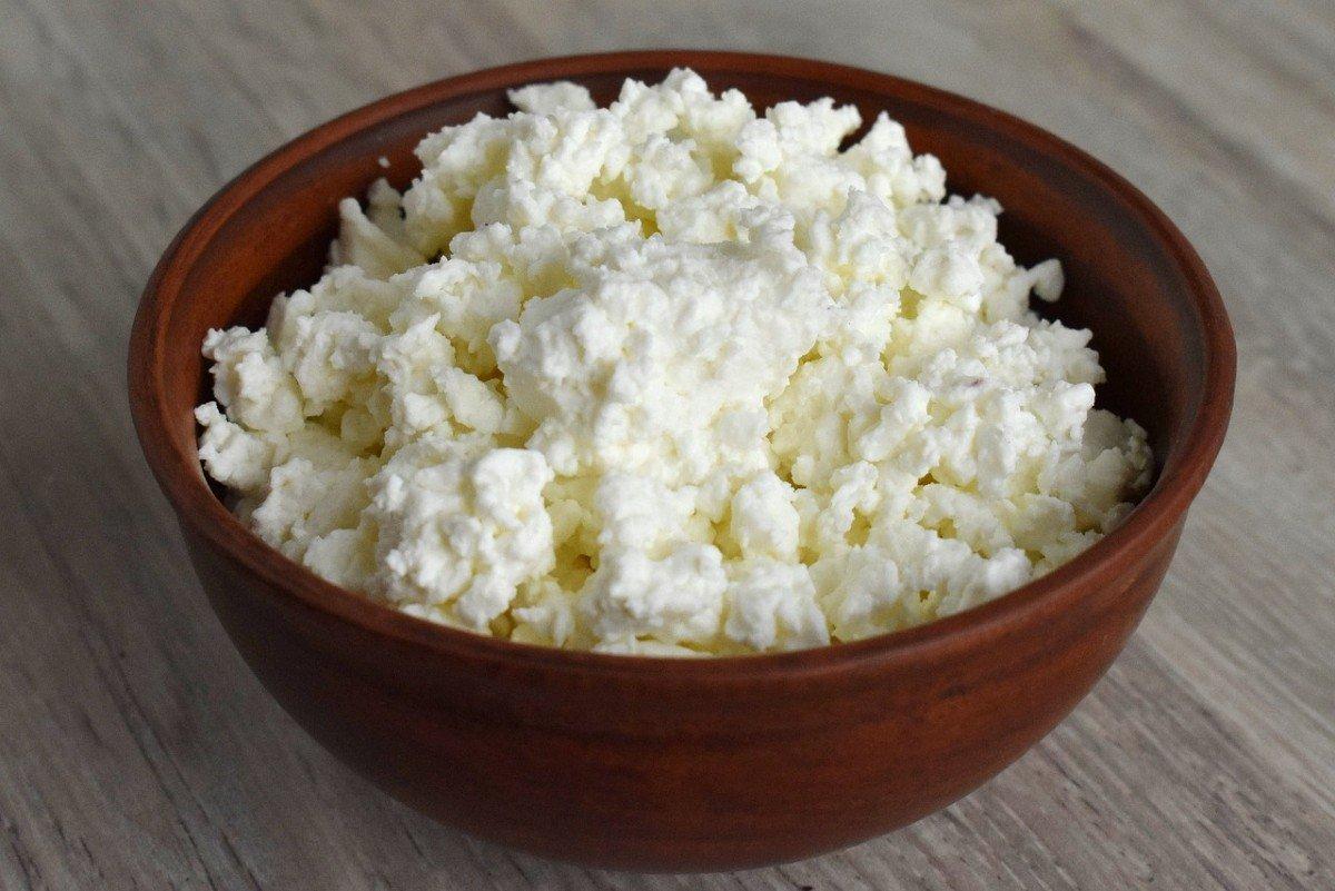 сыр плавленный