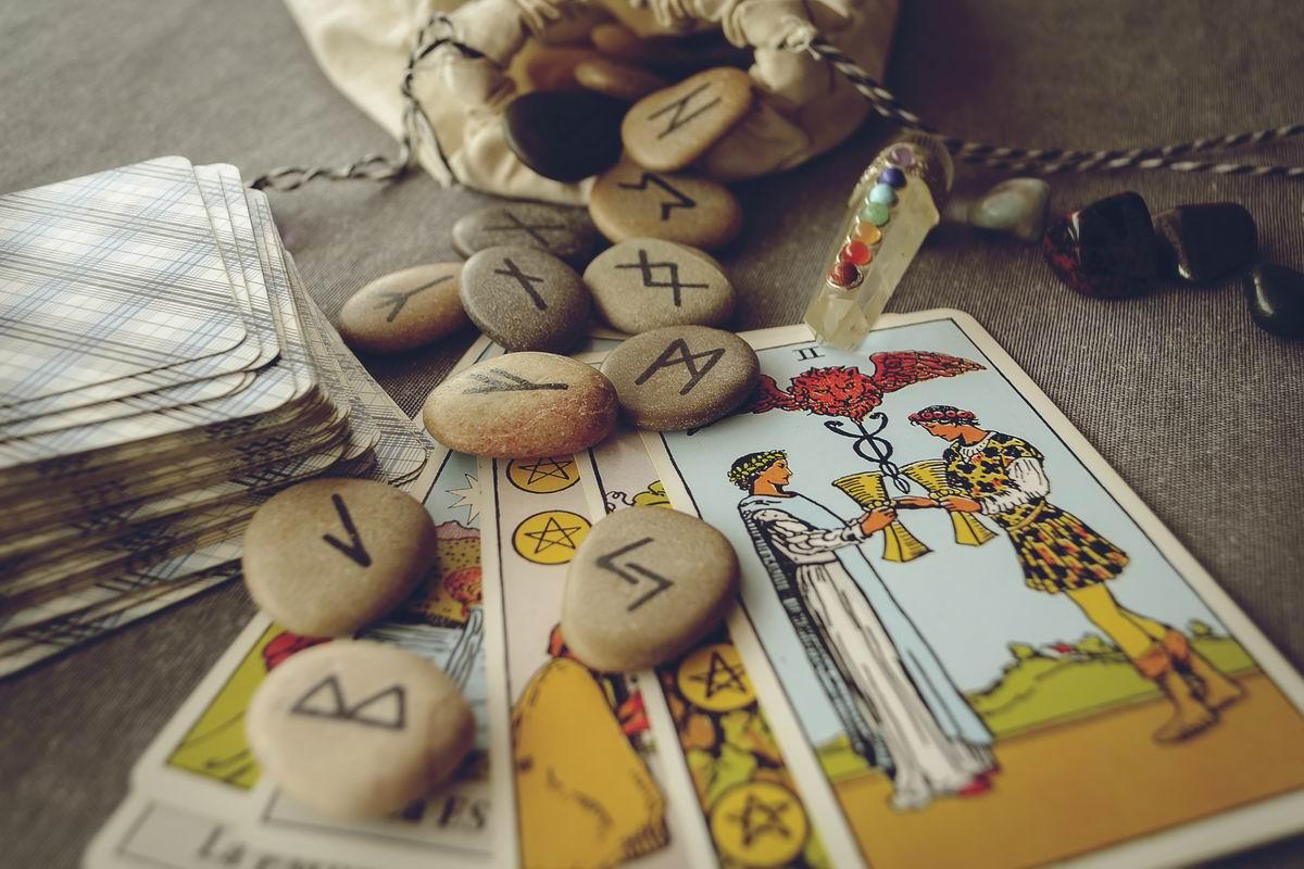 Таблица желаний прямиком из Средневековья, чтобы получить самые точные предсказания Вдохновение,Будущее,Гадание,Здоровье,Любовь,Судьба,Удача