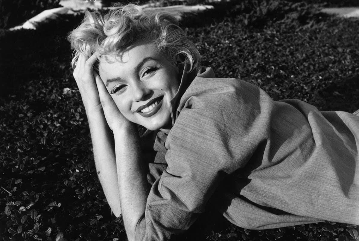 Какие недостатки внешности Мэрилин Монро тщательно скрывала
