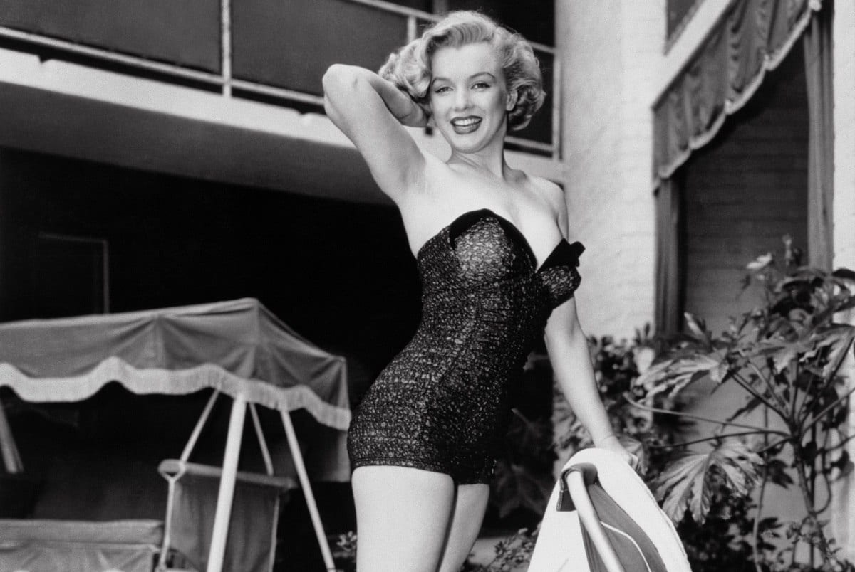 Какие недостатки внешности Мэрилин Монро тщательно скрывала Монро, Мэрилин, время, очень, подбородок, девушке, приходилось, певицей, актрисой, абсолютно, стать, нарядах, девушка, несовершенства, Главное, рискованным, решилась, пластическую, операцию, установила