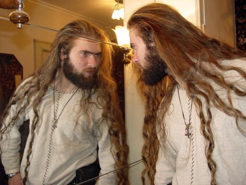 зеркала приметы суеверия