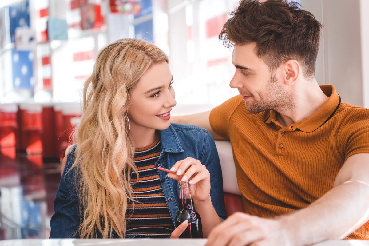 Почему тайная измена влияет на отношения хуже, чем замеченная