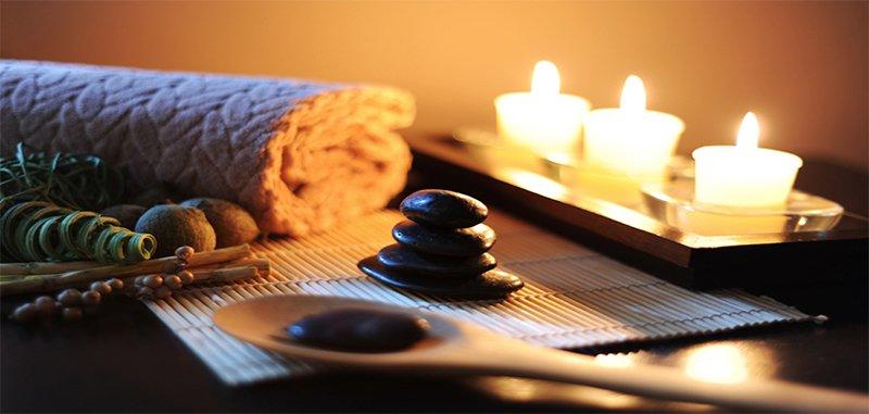 Zariadenie erotická masáž doma