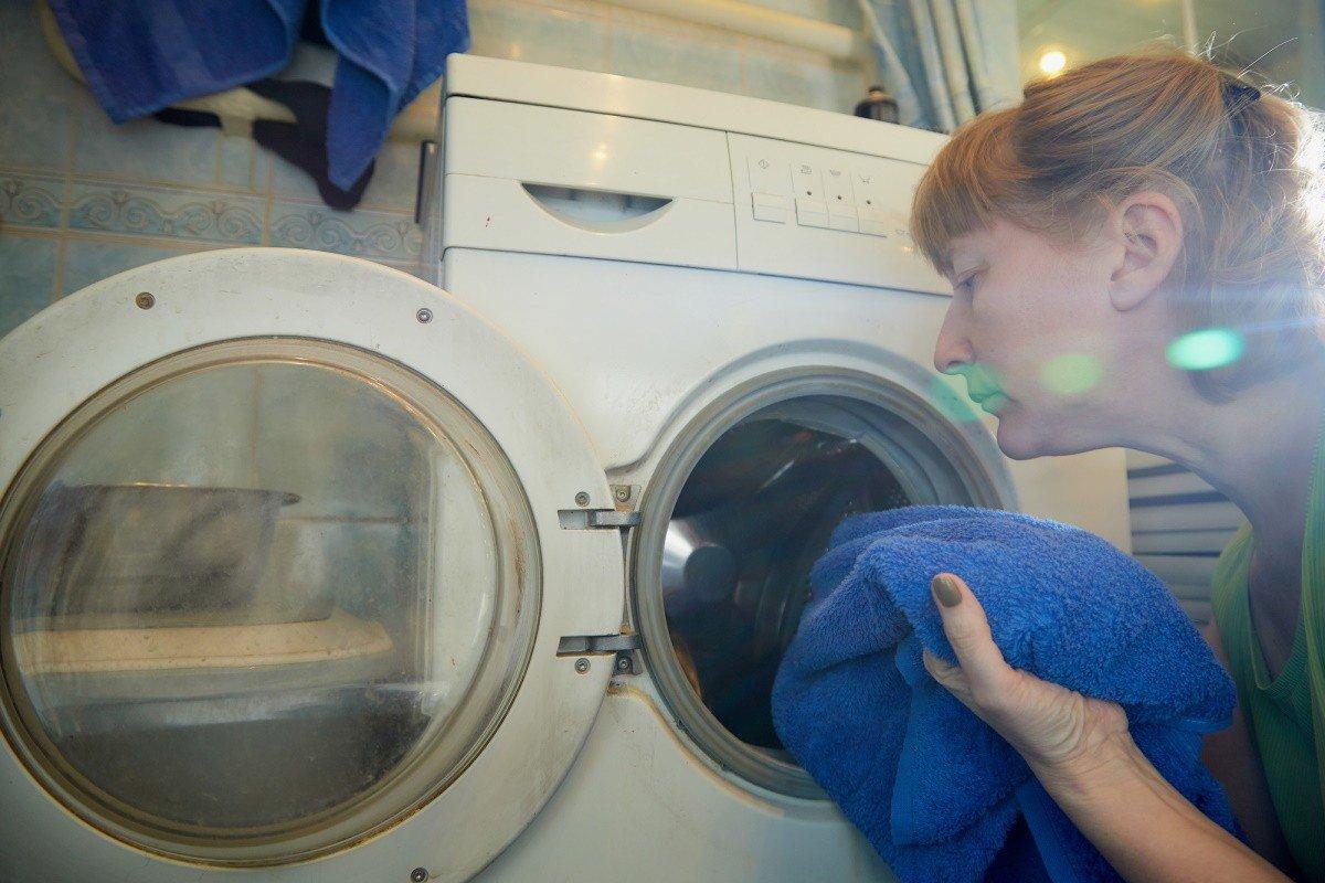 """Чем закончилась история про стиральную машину в кредит кредит, только, которые, руками, стиральную, Причем, купить, техника, разговор, сломалась, сумму, насколько, чтото, деньги, окажется, начала, лучше, плохой, стирать, """"стиралку"""""""