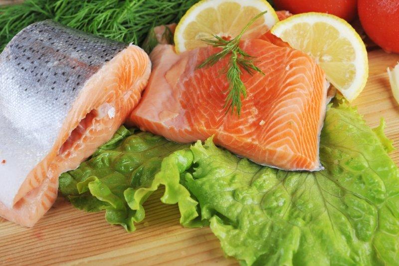 как правильно жарить рыбу без костей