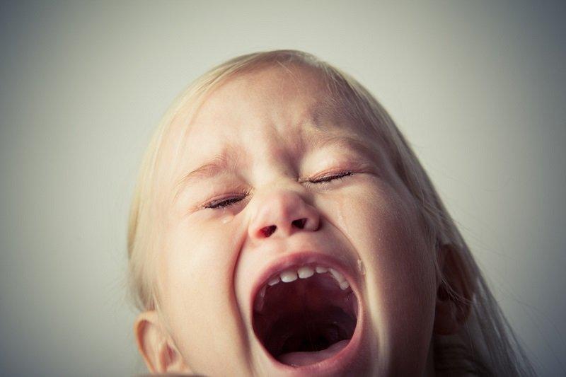 наказывать ребенка или нет
